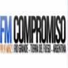Radio Compromiso 99.9 FM