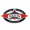 Radio Rock 98.5 FM
