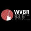 WVBR 93.5 FM