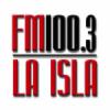 Radio La Isla 100.3 FM