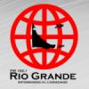 Radio Rio Grande 102.1 FM