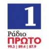Radio Proto 99.3 FM