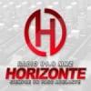 Radio Horizonte 91.9 FM