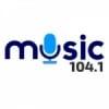 Radio Music 104.1 FM