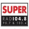 Radio Super 104.7 FM
