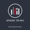 Radio Antares 88.5 FM