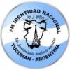 Radio Identidad Nacional 90.3 FM