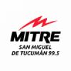Radio Mitre 99.5 FM