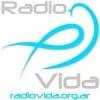 Radio Vida 105.5 FM