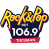 Radio Rock & Pop 106.9 FM