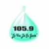 Radio Termas 105.9 FM