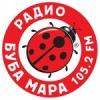 Bubamara 105.2 FM