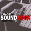 Rádio Soundrock