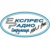 Ekspres Radio 101.1 FM