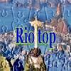Rádio Rio Top