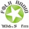 Folk 106.5 FM