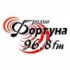 Fortuna 96.8 FM