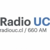 Radio UC 660 AM