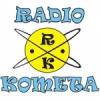 Kometa 106.4 FM