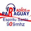 Radio Espiritu Santo 90.9 FM