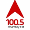Radio Amambay 100.5 FM