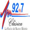 Radio Clásica 92.7 FM