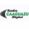 Radio Caaguazú 640 AM