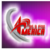 Radio América 95.3 FM