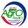 Radio Agro 92.7 FM