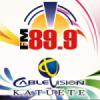 Radio Karapã 89.9 FM