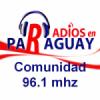 Radio Comunidad 96.1 FM