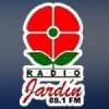 Radio Jardín 88.1 FM