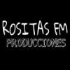 Radio Rositas 87.9 FM