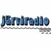 Radio Jarviradio 89.7 FM