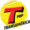 Radio Transamérica 94.7 FM