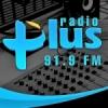 Radio Plus 91.9 FM