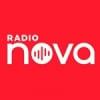 Radio Nova 100.8 FM