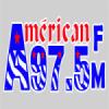 Radio Américan 97.5 FM