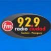 Radio Ciudad 92.9 FM