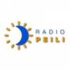 Radio Peili 103.7 FM