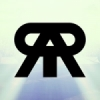 Radio Rock 92.5 FM