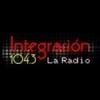 Radio Integración 104.3 FM