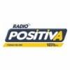 Radio Positiva 107.1 FM