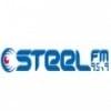 Radio Steel 95.9 FM