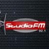 Radio Studio 92.1 FM