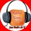 Radio Norte 92.7 FM