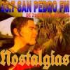 Radio San Pedro 93.7 FM