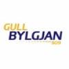 Gull Bylgjan 90.9 FM