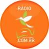 Rádio Lev Natural