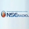 NSE Radio 1180 AM